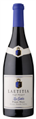 Laetitia Pinot Noir Single Vineyard Les...